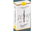 Vandoren Anches clarinette CR164T