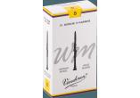 VANDOREN Anches clarinette CR165