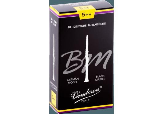 Vandoren Anches clarinette CR187