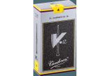VANDOREN Anches clarinette CR194