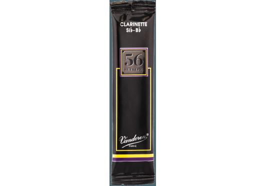 VANDOREN Anches clarinette CR503
