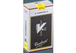VANDOREN Anches clarinette CR6135