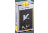 VANDOREN Anches clarinette CR6145