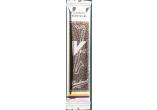 VANDOREN Anches clarinette CR624