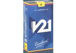 VANDOREN Anches clarinette CR804