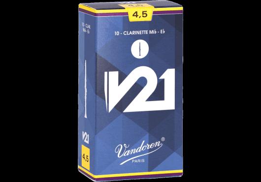 Vandoren Hors catalogue CR8145