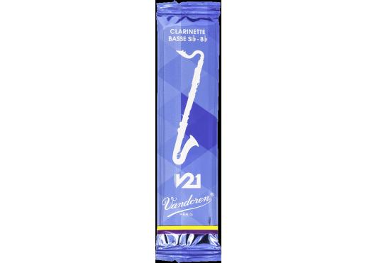 VANDOREN Anches clarinette CR8245
