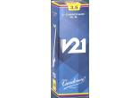 VANDOREN Anches clarinette CR8235