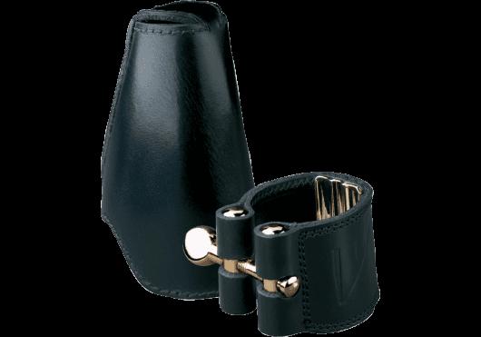 Vandoren Ligatures saxophone LC26L