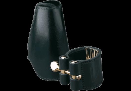 VANDOREN Ligatures saxophone LC290L