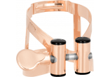 VANDOREN Ligatures saxophone LC56PGP