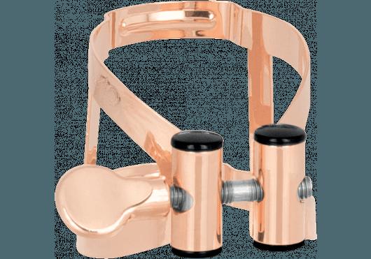 Vandoren Ligatures saxophone LC57PGP