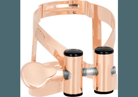 Vandoren Ligatures saxophone LC58PGP
