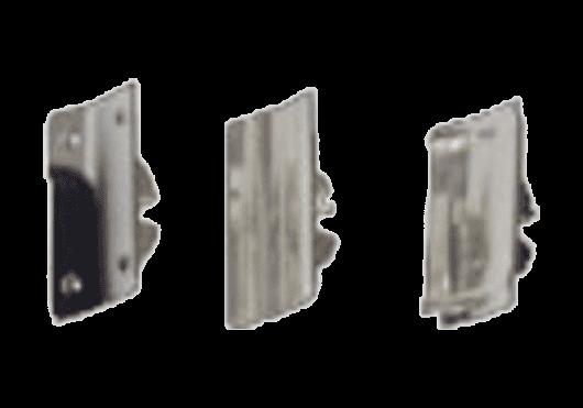 Vandoren LIGATURES CLARINETTE PP04
