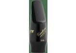 Vandoren Becs saxophone SM401