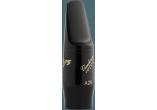 Vandoren Becs saxophone SM413
