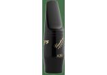 Vandoren Becs saxophone SM415