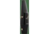 Vandoren Becs saxophone SM433