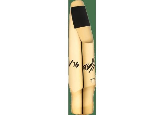 VANDOREN Becs saxophone SM823GM
