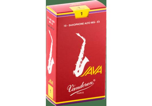 VANDOREN Anches saxophone SR261R