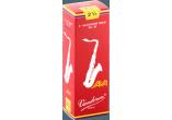 VANDOREN Anches saxophone SR2725R