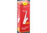 VANDOREN Anches saxophone SR272R