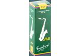 VANDOREN Anches saxophone SR2735