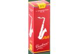 VANDOREN Anches saxophone SR2735R