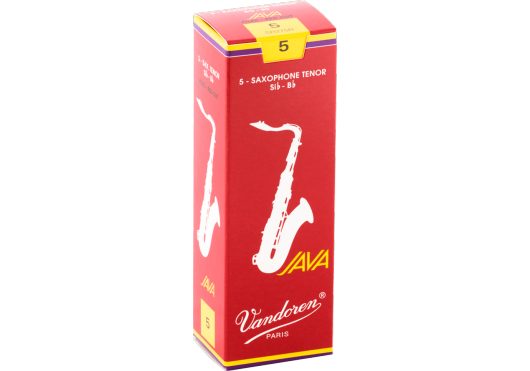 Vandoren Anches saxophone SR275R