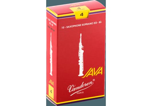Vandoren Anches saxophone SR304R