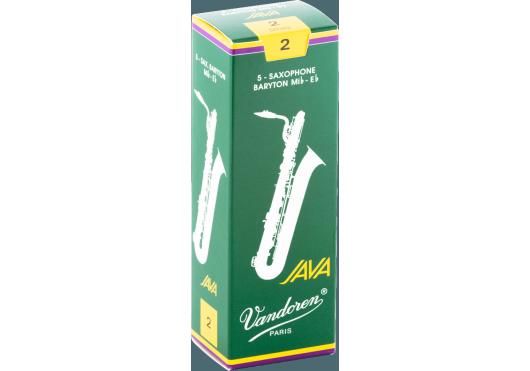 Vandoren Anches saxophone SR342