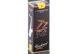 VANDOREN Anches saxophone SR423
