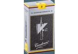 VANDOREN Anches saxophone SR603