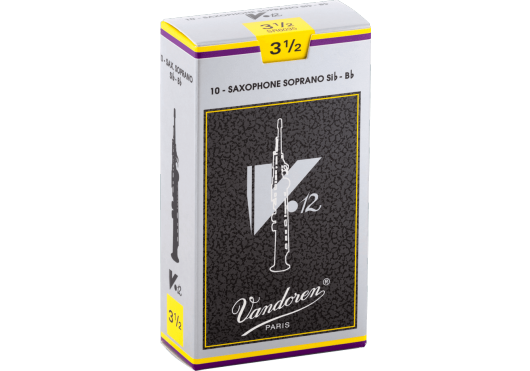 VANDOREN Anches saxophone SR6035