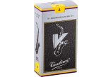 VANDOREN Anches saxophone SR614
