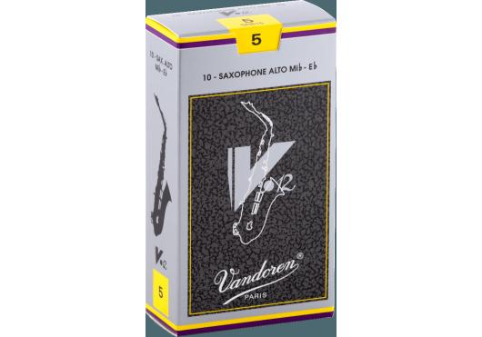 VANDOREN Anches saxophone SR615