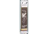 VANDOREN Anches saxophone SR6235