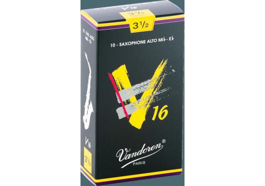 VANDOREN Anches saxophone SR7035