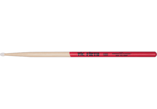 VIC FIRTH Baguettes batterie 5ANVG