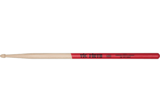 Vic Firth Baguettes Batterie 5BVG