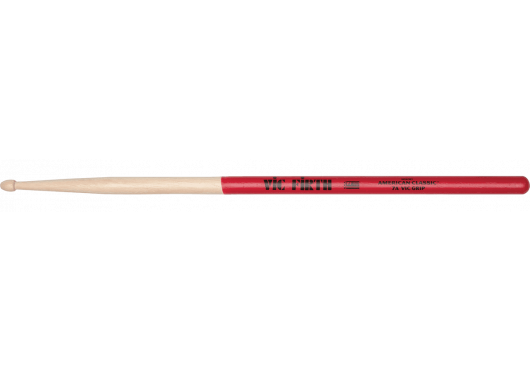 Vic Firth Baguettes Batterie 7AVG