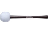 Vic Firth MAILLOCHES GROSSE CAISSE BD8