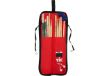 VIC FIRTH Accessoires ESBRED