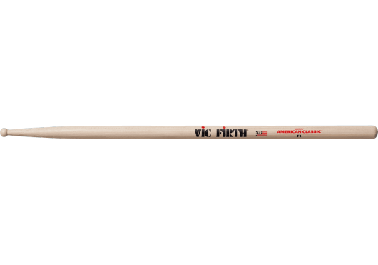 VIC FIRTH Baguettes batterie F1