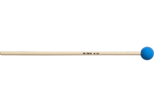 VIC FIRTH MAILLOCHES XYLOPHONE M130