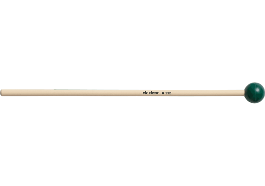 VIC FIRTH MAILLOCHES XYLOPHONE M132