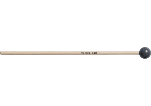 VIC FIRTH MAILLOCHES XYLOPHONE M135