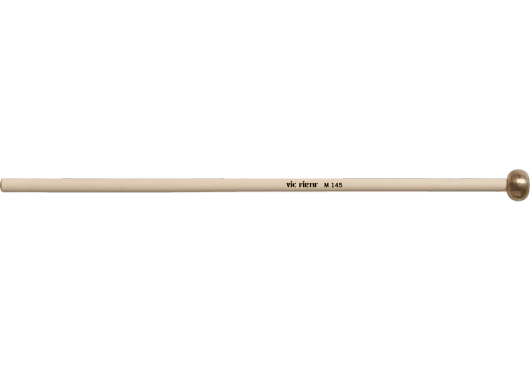 Vic Firth MAILLOCHES CLOCHE M145