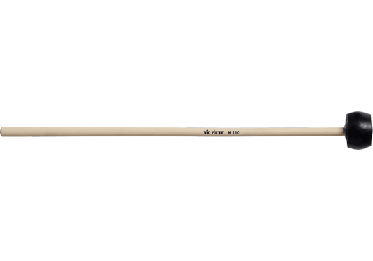Vic Firth MAILLOCHES HYBRIDE M150