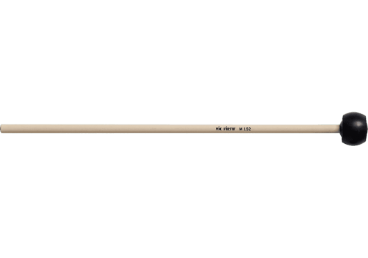 VIC FIRTH MAILLOCHES HYBRIDE M152